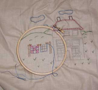 Quilters-home-stitchery