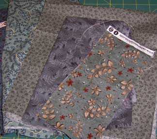 Quilters-home-fabric