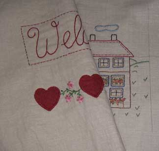 Quilters-home-stitchery-fin