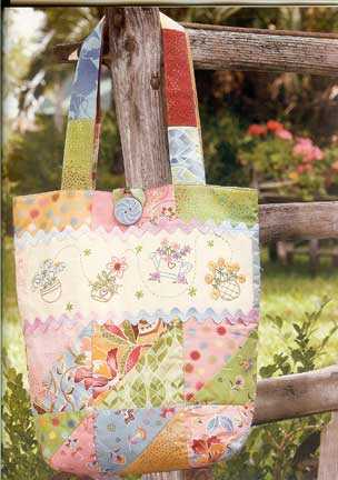 Country-threads-pretty-pots