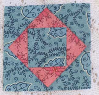Sampler-quilt---square-in-s