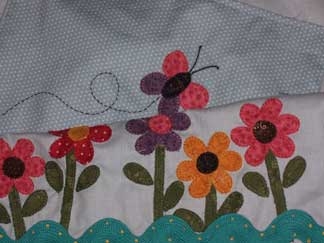 In-the-studio-applique