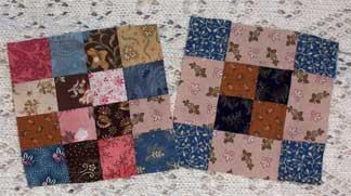 Sampler-quilt---sixteen-pat