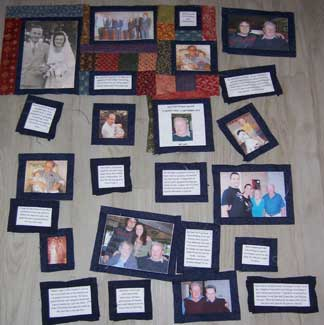 Dad's-quilt---layout