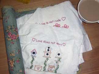 Love-is-wip