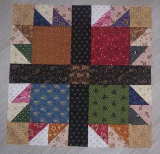Bears-paw-quilt-blocks