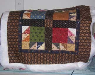 Bears-paw-quilt-quilting
