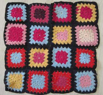 Joyce---crochet