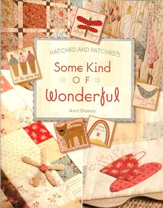 Some-kind-of-wonderful
