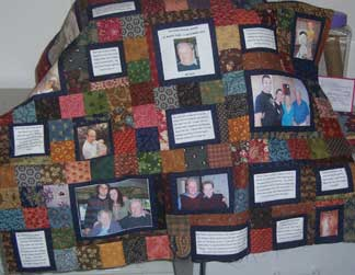 Dad's-quilt-pieced