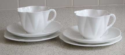 Shelley-tea-set