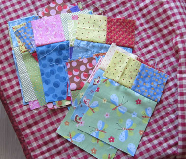 Picnic-quilt-blocks