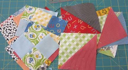 Charm-quilt-blocks