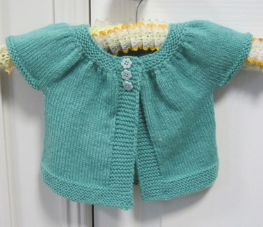 Baby-kina-finished