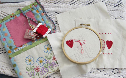 House-and-garden---stitcher