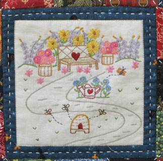 Garden-path-stitchery-close