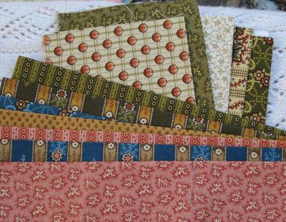 Fabric-club---somerset