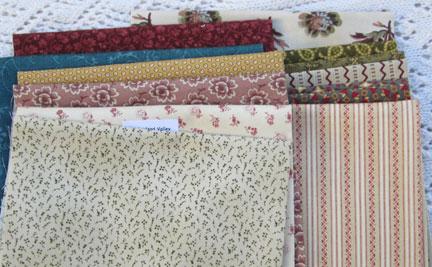 Fabric-club-threadbear