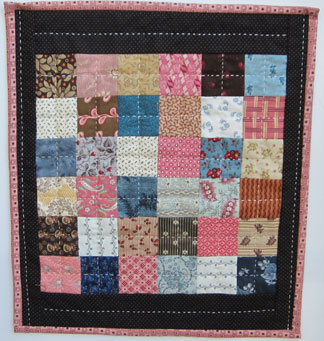 Prairie-quilt-finished