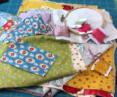 Potted-goodness-fabric