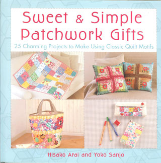 Sweet-and-simple-patchwork-