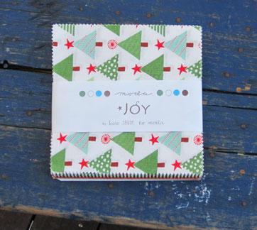 Fabric---joy