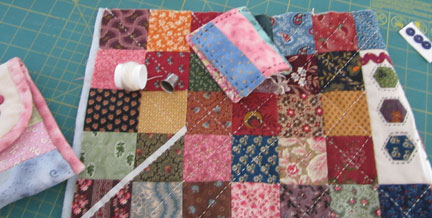 Sample-of-stitches-quilting