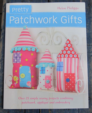 Pretty-patchwork-gifts
