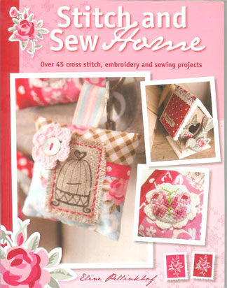 Stitch-and-sew-home