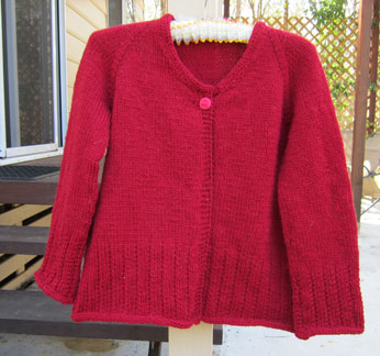 Vivido-cardigan-finished