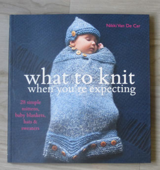 What-to-knit