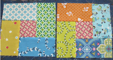Bright-hopes-quilt-blocks