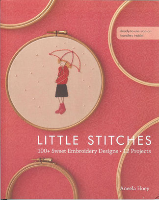 Little-stitches