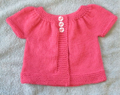Baby-kina-pink