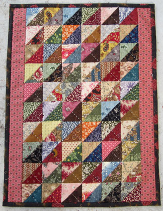 Ugly-squares---finished