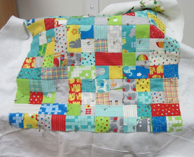 Summer-days-quilting