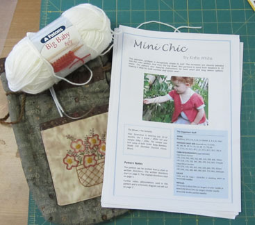 Mini-chic---yarn