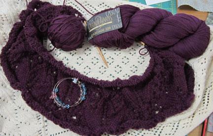 Macro-lace-cardigan