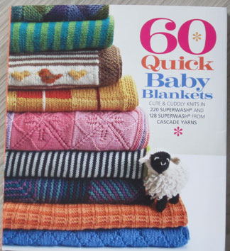 60-quick-baby-blankets