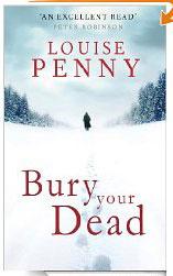 Bury-your-dead