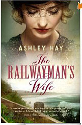 Railwayman's-wife