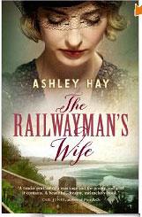 Railwayman's-wife