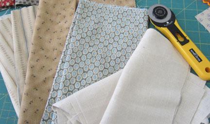 My-trip---fabric