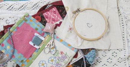 My-trip---stitchery