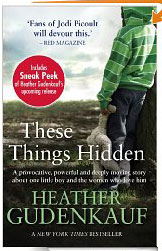 These-things-hidden