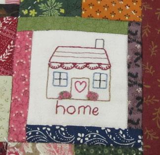 Family-blessings---home