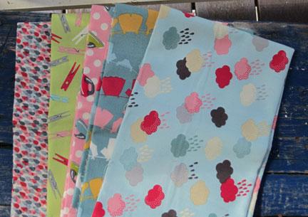 Fabric---uk
