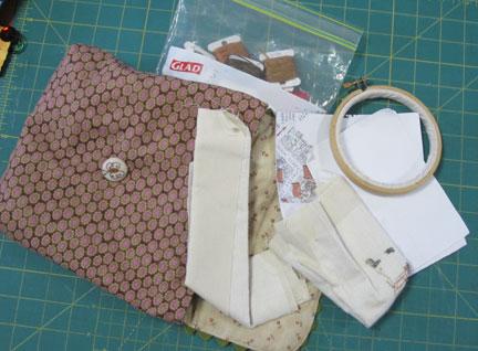 Stitching-uk