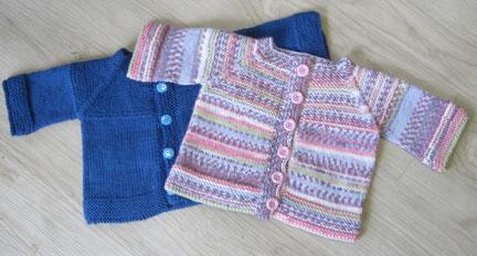 Knitting-uk