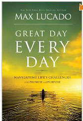 Great-day-every-day